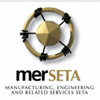 Manufacturing, Engineering and Related Services Sector Education and Training Authority