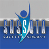 Safety and Security Sector Education and Training Authority